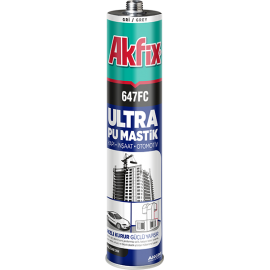 Akfix PU